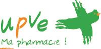 logo_UPVE